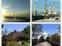 Property Near Pulupandan port is for sale