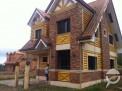 3 bedrooms Duplex Type with Attic Provision
