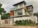 4BR Single Detached Luxurious Townhouse at Casa Milan in Fairview Quezon City