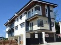 3BR 3 Storey Modern Design Townhouse RFO in Sunnyside Heights Subdivision Quezon City