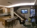 4BR 3 Storey Townhouse in Sta. Mesa Manila
