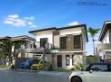 Latest House Model (CHARLOTTE) Fountain Grove Suntrust-Megaworld