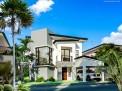 Latest House Model (DALTON) Fountain Grove Suntrust-Megaworld