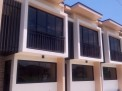 100K Initial Payment, LIPAT AGAD!!! House & Lot in Las Pinas