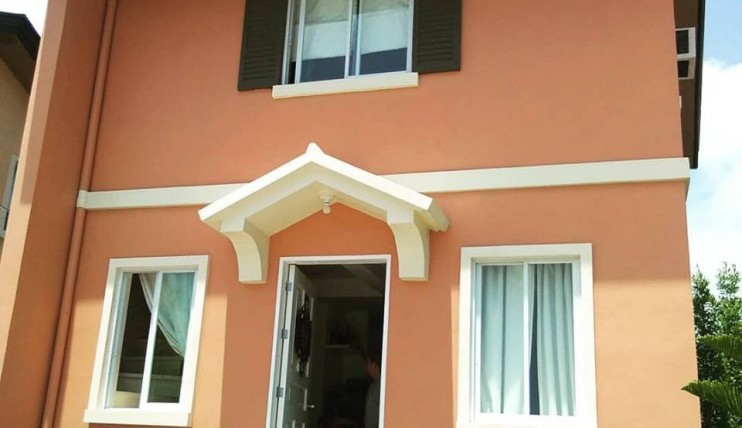 Photo 1 of House and lot for sale in Bacolod